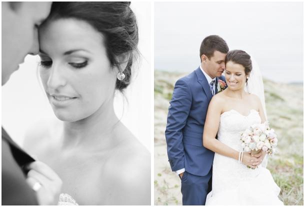 Sydney Wedding Photos by Mr Edwards Photography. Engagment session_1345.jpg