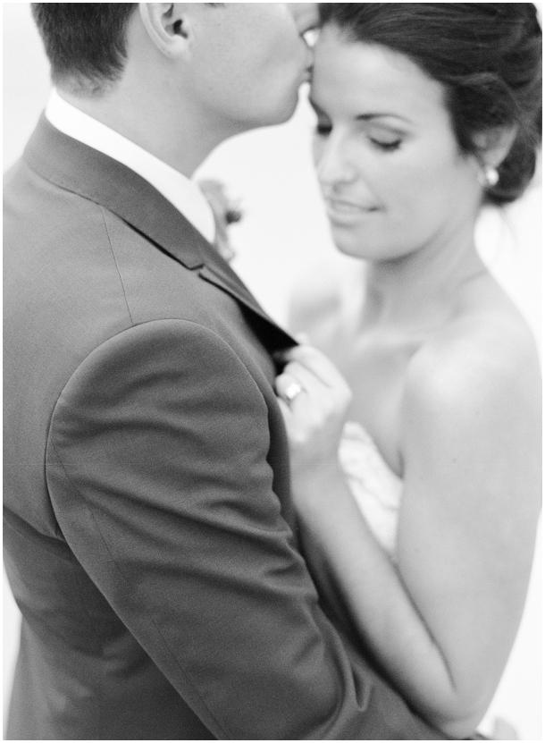 Sydney Wedding Photos by Mr Edwards Photography. Engagment session_1344.jpg