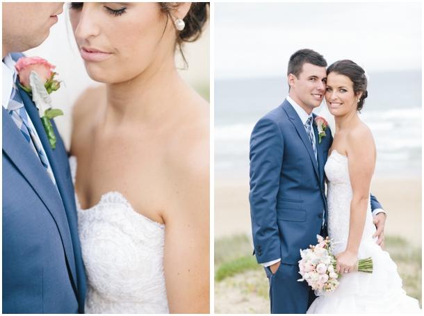 Sydney Wedding Photos by Mr Edwards Photography. Engagment session_1347.jpg