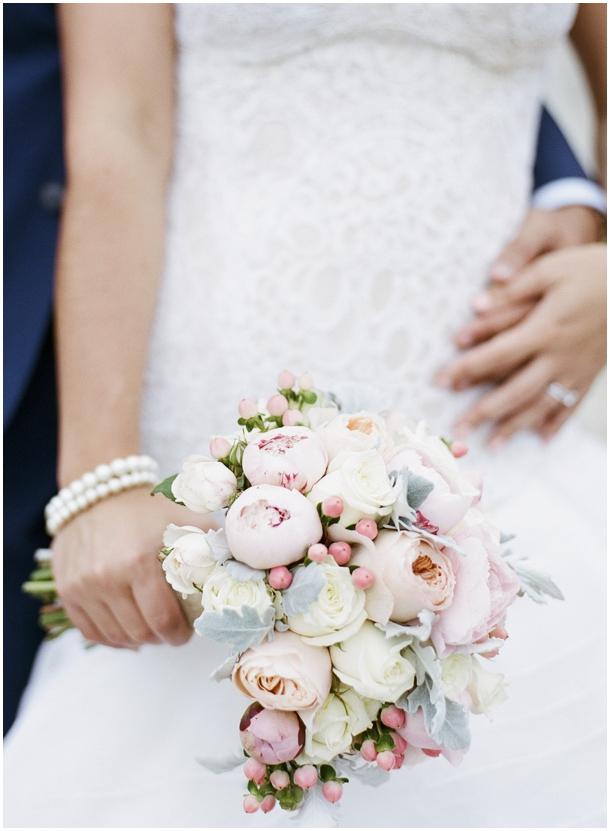 Sydney Wedding Photos by Mr Edwards Photography. Engagment session_1346.jpg