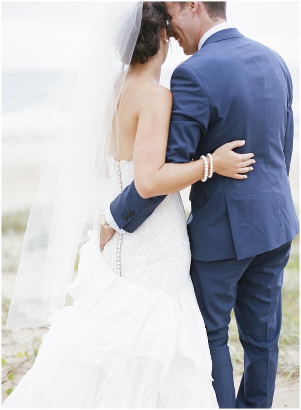 Sydney Wedding Photos by Mr Edwards Photography. Engagment session_1348.jpg