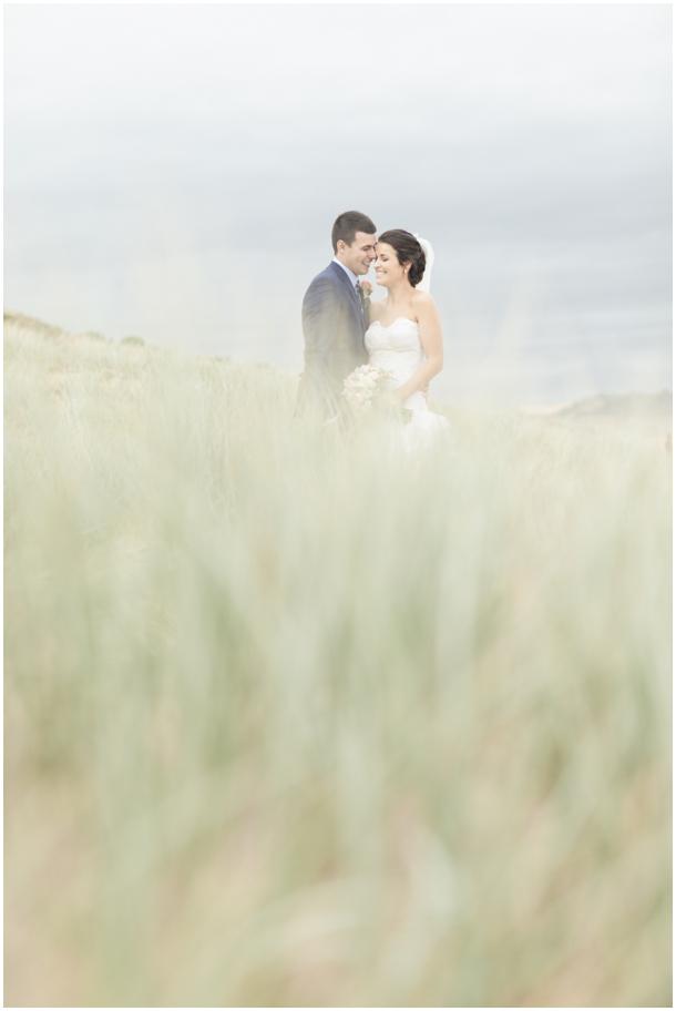 Sydney Wedding Photos by Mr Edwards Photography. Engagment session_1350.jpg