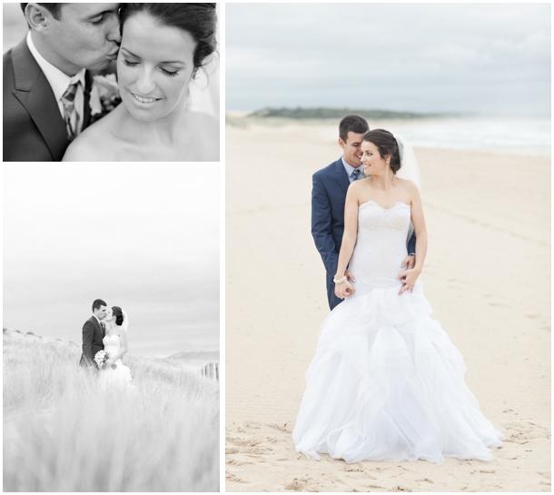 Sydney Wedding Photos by Mr Edwards Photography. Engagment session_1351.jpg