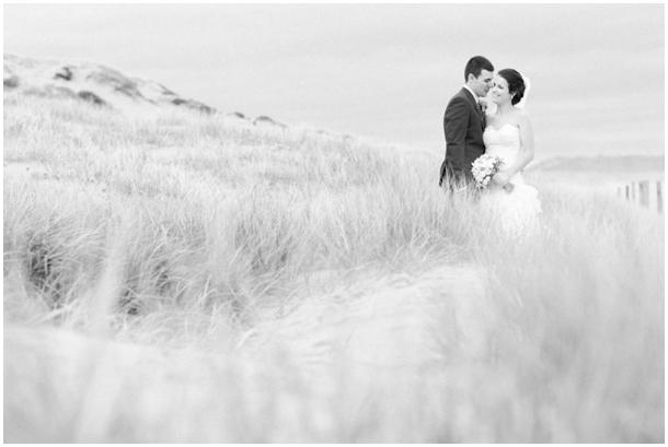 Sydney Wedding Photos by Mr Edwards Photography. Engagment session_1352.jpg