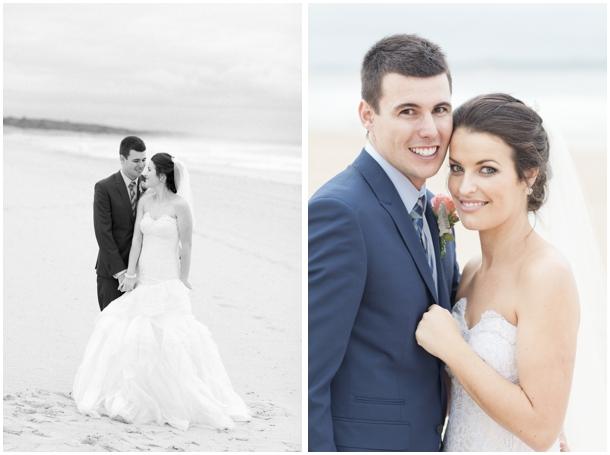 Sydney Wedding Photos by Mr Edwards Photography. Engagment session_1353.jpg