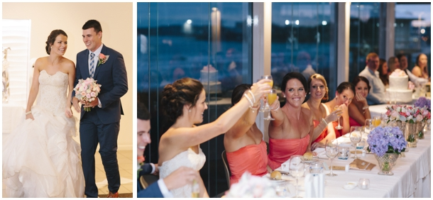Sydney Wedding Photos by Mr Edwards Photography. Engagment session_1357.jpg