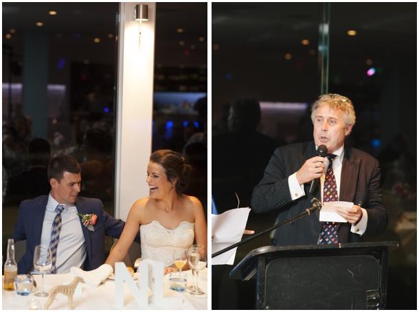 Sydney Wedding Photos by Mr Edwards Photography. Engagment session_1360.jpg