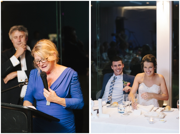 Sydney Wedding Photos by Mr Edwards Photography. Engagment session_1364.jpg