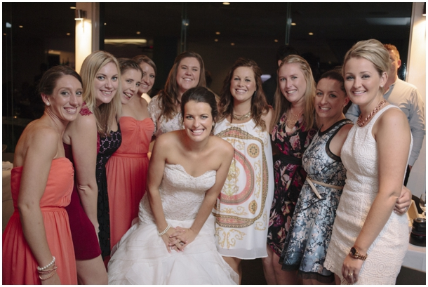 Sydney Wedding Photos by Mr Edwards Photography. Engagment session_1365.jpg