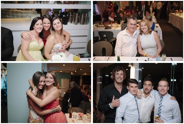 Sydney Wedding Photos by Mr Edwards Photography. Engagment session_1368.jpg
