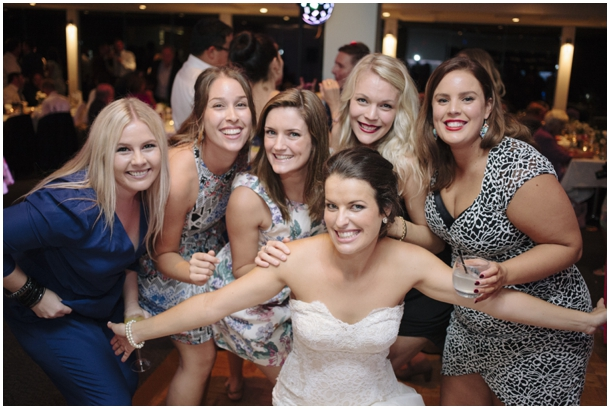 Sydney Wedding Photos by Mr Edwards Photography. Engagment session_1374.jpg