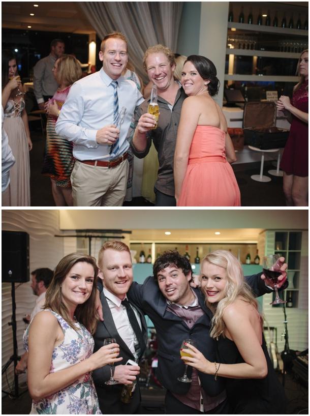 Sydney Wedding Photos by Mr Edwards Photography. Engagment session_1377.jpg