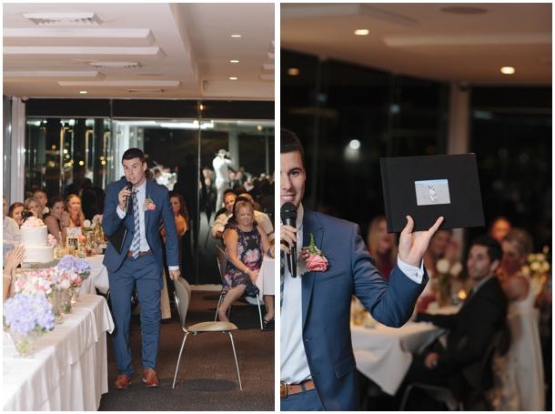 Sydney Wedding Photos by Mr Edwards Photography. Engagment session_1379.jpg