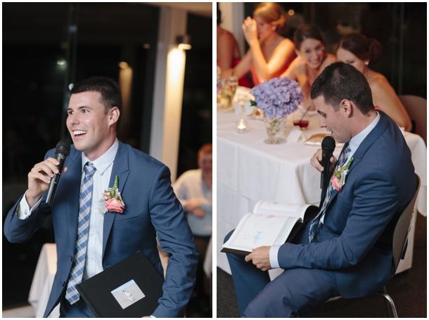 Sydney Wedding Photos by Mr Edwards Photography. Engagment session_1380.jpg