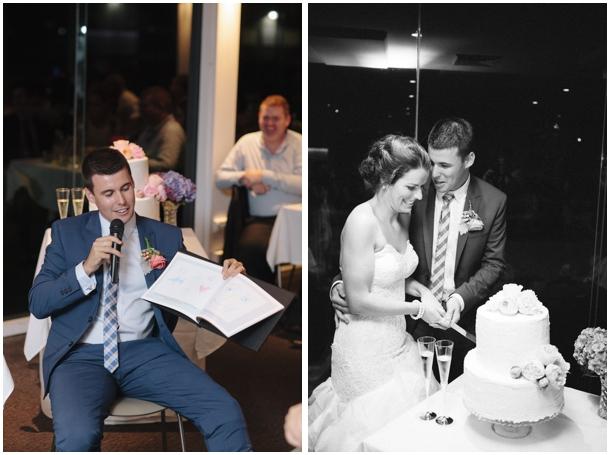 Sydney Wedding Photos by Mr Edwards Photography. Engagment session_1381.jpg