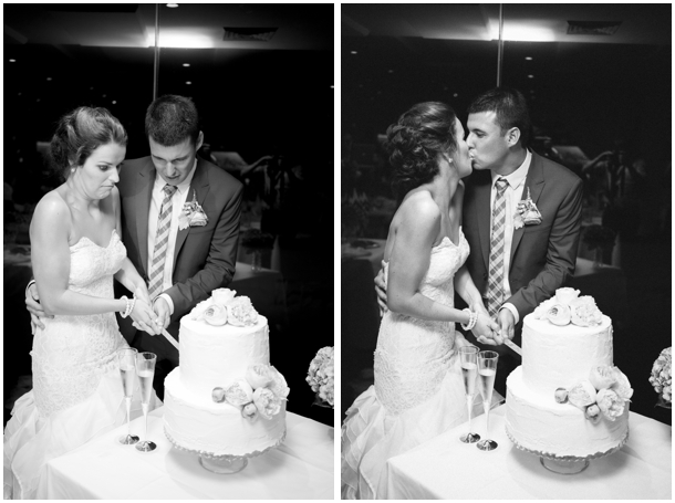 Sydney Wedding Photos by Mr Edwards Photography. Engagment session_1382.jpg