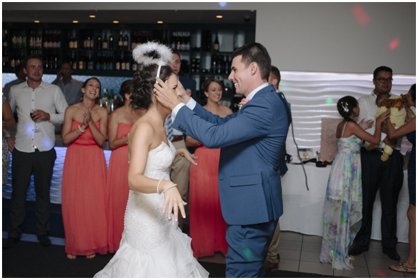 Sydney Wedding Photos by Mr Edwards Photography. Engagment session_1384.jpg