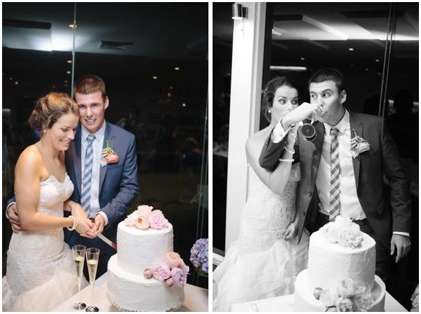 Sydney Wedding Photos by Mr Edwards Photography. Engagment session_1383.jpg