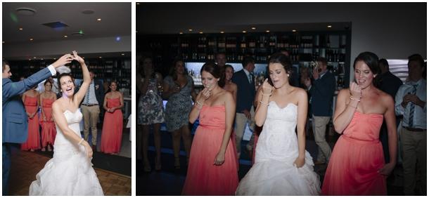 Sydney Wedding Photos by Mr Edwards Photography. Engagment session_1385.jpg