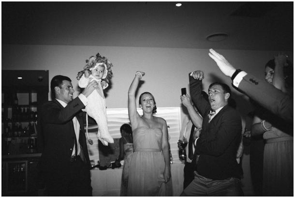 Sydney Wedding Photos by Mr Edwards Photography. Engagment session_1387.jpg