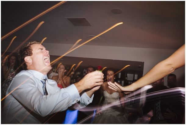 Sydney Wedding Photos by Mr Edwards Photography. Engagment session_1388.jpg