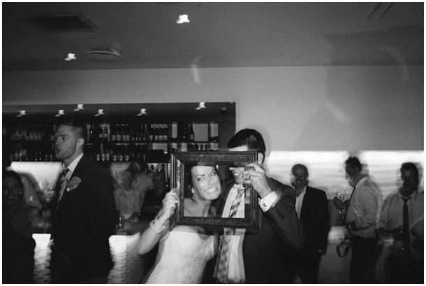 Sydney Wedding Photos by Mr Edwards Photography. Engagment session_1389.jpg