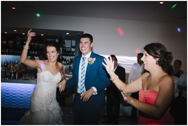 Sydney Wedding Photos by Mr Edwards Photography. Engagment session_1390.jpg