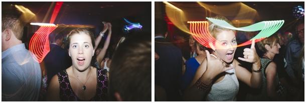 Sydney Wedding Photos by Mr Edwards Photography. Engagment session_1394.jpg
