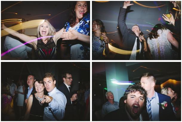 Sydney Wedding Photos by Mr Edwards Photography. Engagment session_1398.jpg