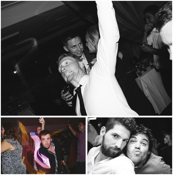 Sydney Wedding Photos by Mr Edwards Photography. Engagment session_1403.jpg
