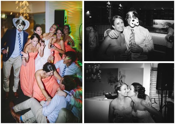 Sydney Wedding Photos by Mr Edwards Photography. Engagment session_1408.jpg