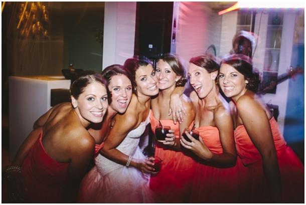 Sydney Wedding Photos by Mr Edwards Photography. Engagment session_1409.jpg