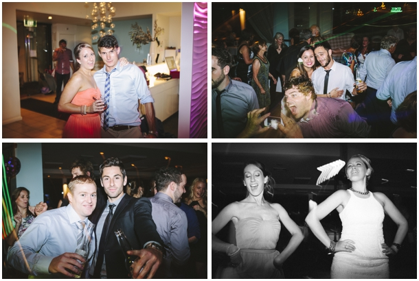 Sydney Wedding Photos by Mr Edwards Photography. Engagment session_1413.jpg