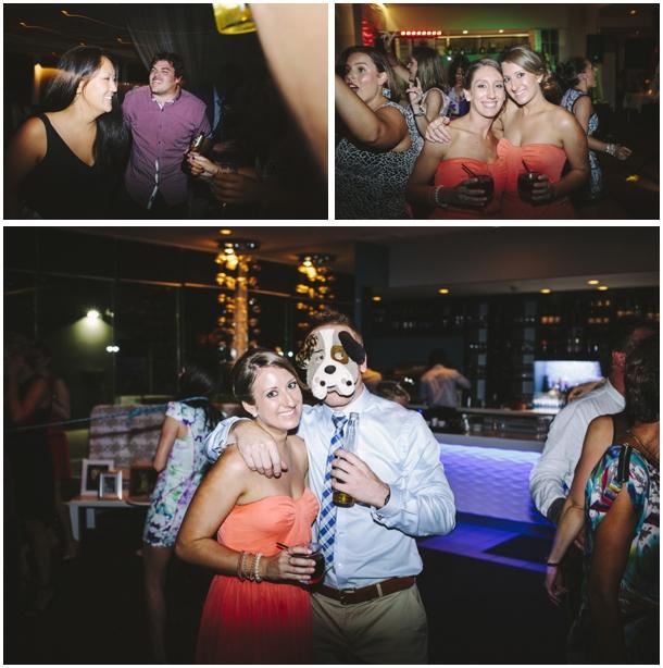 Sydney Wedding Photos by Mr Edwards Photography. Engagment session_1415.jpg