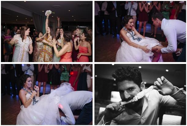 Sydney Wedding Photos by Mr Edwards Photography. Engagment session_1417.jpg