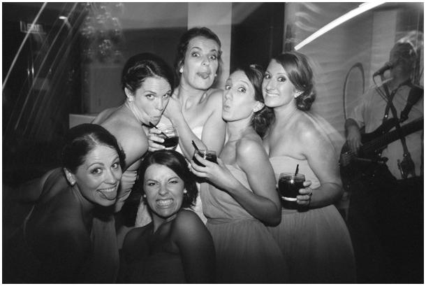 Sydney Wedding Photos by Mr Edwards Photography. Engagment session_1418.jpg