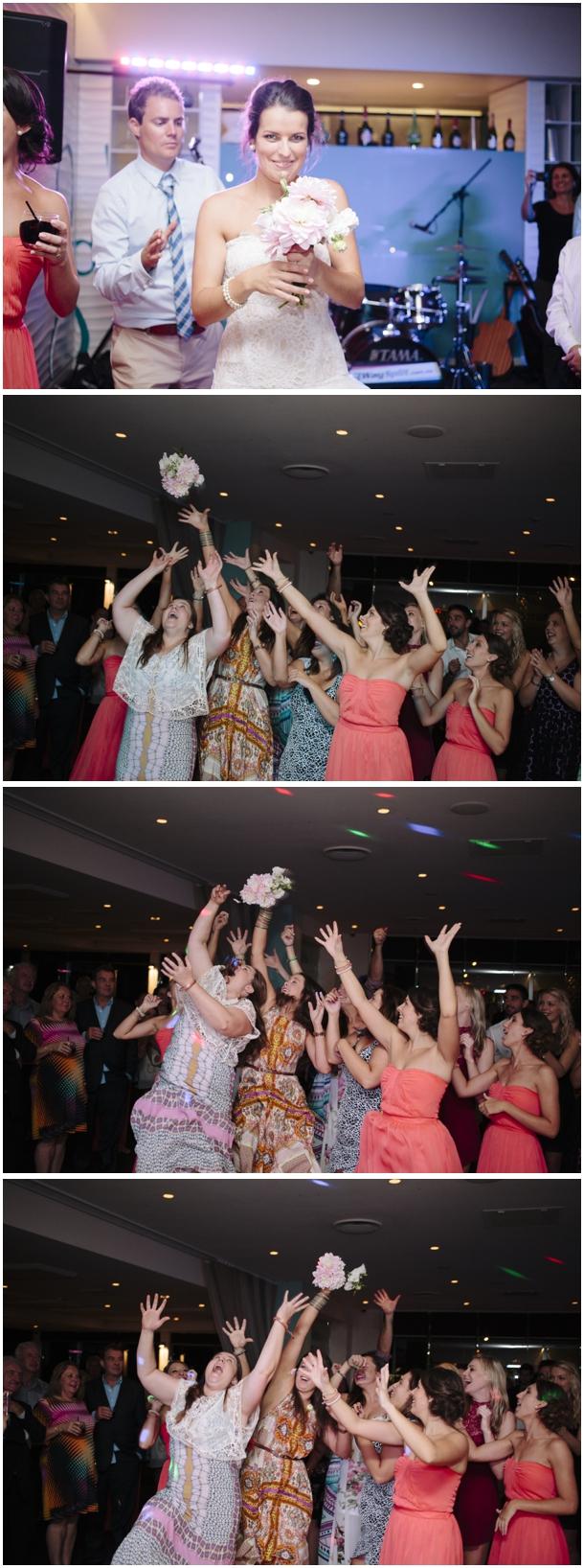 Sydney Wedding Photos by Mr Edwards Photography. Engagment session_1416.jpg