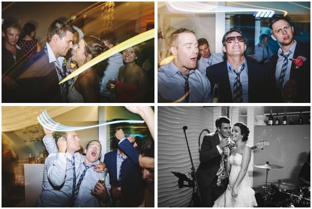 Sydney Wedding Photos by Mr Edwards Photography. Engagment session_1423.jpg