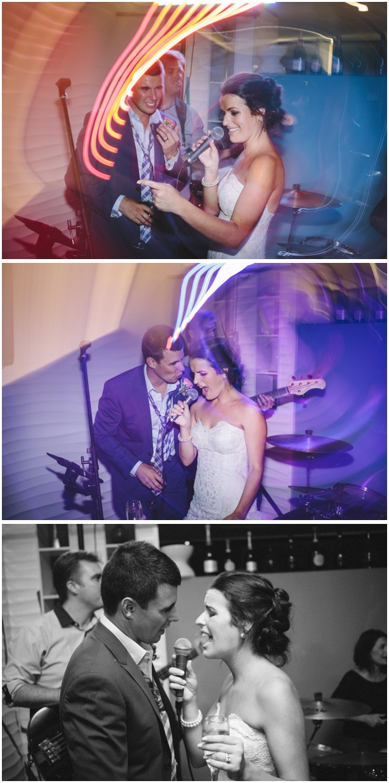 Sydney Wedding Photos by Mr Edwards Photography. Engagment session_1424.jpg