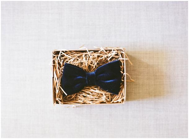 Mr Edwards Photography Sydney Amelia and Ian Black wattle bay wedding_1566.jpg