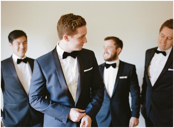 Mr Edwards Photography Sydney Amelia and Ian Black wattle bay wedding_1580.jpg