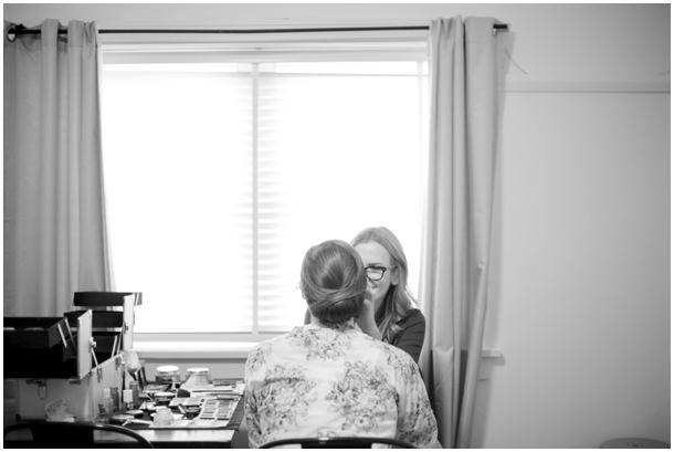 Mr Edwards Photography Sydney Amelia and Ian Black wattle bay wedding_1581.jpg