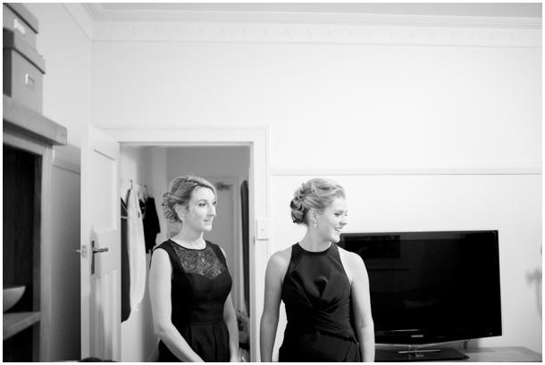 Mr Edwards Photography Sydney Amelia and Ian Black wattle bay wedding_1586.jpg