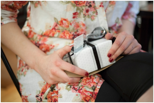 Mr Edwards Photography Sydney Amelia and Ian Black wattle bay wedding_1587.jpg
