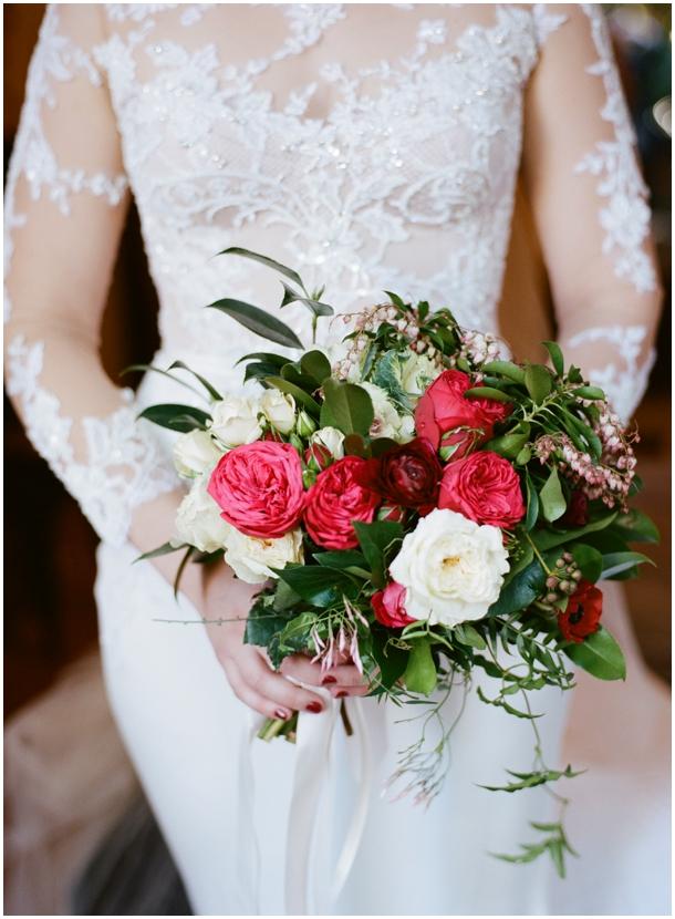 Mr Edwards Photography Sydney Amelia and Ian Black wattle bay wedding_1596.jpg