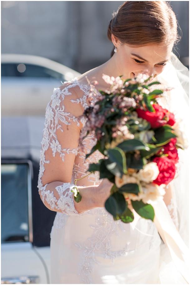 Mr Edwards Photography Sydney Amelia and Ian Black wattle bay wedding_1600.jpg
