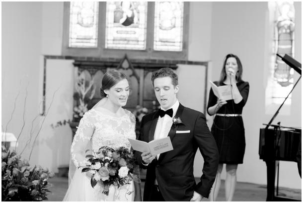 Mr Edwards Photography Sydney Amelia and Ian Black wattle bay wedding_1603.jpg