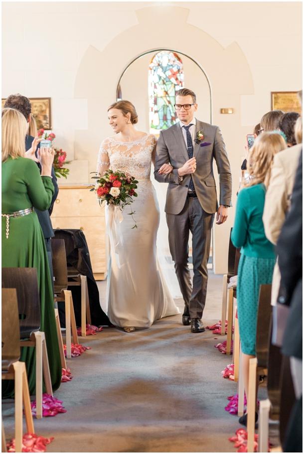 Mr Edwards Photography Sydney Amelia and Ian Black wattle bay wedding_1602.jpg