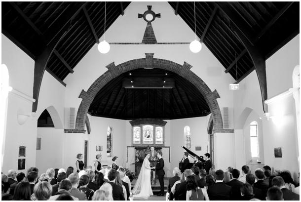 Mr Edwards Photography Sydney Amelia and Ian Black wattle bay wedding_1605.jpg