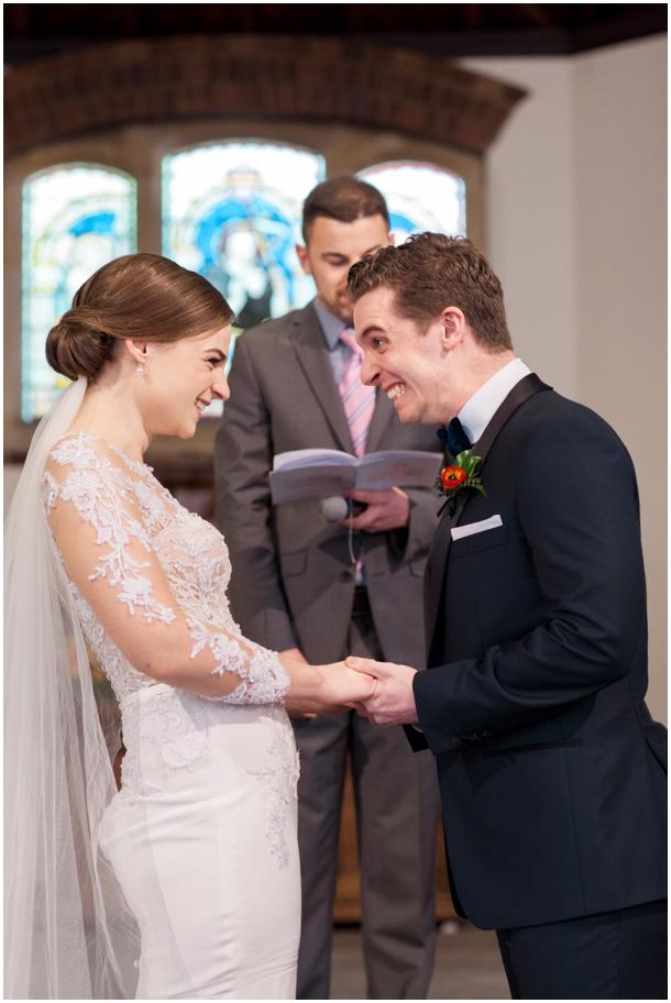 Mr Edwards Photography Sydney Amelia and Ian Black wattle bay wedding_1606.jpg